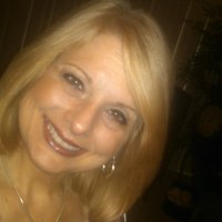 Marlene-939747, 57 from Oregon, WI