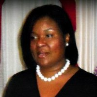 Bellange-987622, 53 from Lithonia, GA