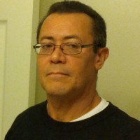 Jose-1076672, 53 from Frederick, MD
