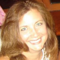 MaryAnn-1219494, 51 from Waynesville, OH