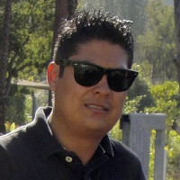 Joseluis-998269, 31 from Pope Valley, CA