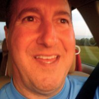 Timothy-822306, 52 from Opelousas, LA