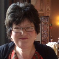 Clare-897780, 52 from Belfast, GBR