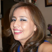 Mary-1174801, 42 from Guayaquil, ECU