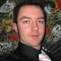Jeff-1125832, 28 from Denver, CO