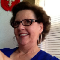 Gloria-1075842, 64 from Seguin, TX
