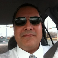 Marcos-1158720, 57 from Garland, TX