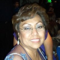 Sandra-1013783, 50 from Pearland, TX