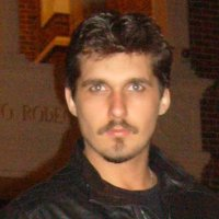 Marcin-808878, 27 from Los Angeles, CA