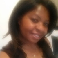 Ngozi-890386, 55 from North Richland Hills, TX