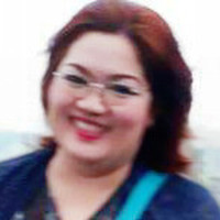 Roanne-1095294, 35 from Cebu, PHL