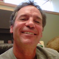 Bill-687733, 54 from Larkspur, CO