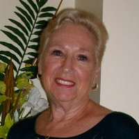 Ellie, 77 from Cape Coral, FL