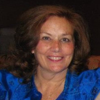 Jane-1060579, 55 from Woburn, MA