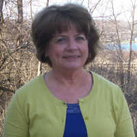 Sue-1116247, 59 from Pewaukee, WI