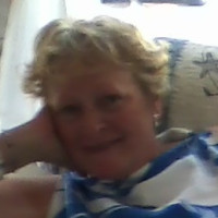 Michele-1193865, 65 from Ludlow, MA