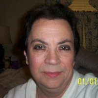 Marge-766943, 56 from Demarest, NJ