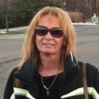 Susan-792786, 60 from Clare, MI