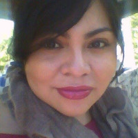 Mary-972773, 26 from Colimas, MEX