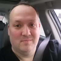 Stephen-1161438, 49 from Columbus, OH