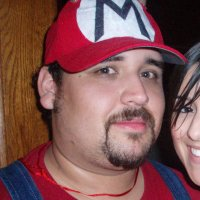 Christopher, 34 from Kansas City, MO