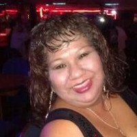 Yolanda-655411, 48 from San Antonio, TX