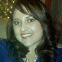 Kimberly, 30 from Pueblo, CO