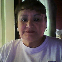 Maria-1194987, 56 from Hereford, TX