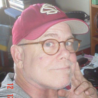 Johnny-1154721, 63 from Charleston, SC