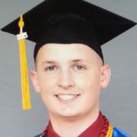 Charles, 25 from Lynchburg, VA