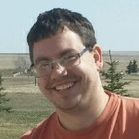 Andrew-1167265, 30 from Whitecourt, AB, CAN