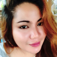 Sasha, 28 from Cagayan de Oro, PH