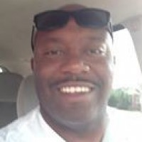Wesley, 46 from Mississippi City, MS