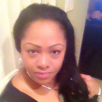 Iciol-1072390, 35 from Riverview, FL