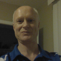 Gordon-1194892, 52 from Edmonton, AB, CAN
