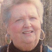 Rebecca, 74 from Owensboro, KY