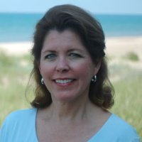 Laurie-751778, 57 from Wilmette, IL
