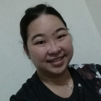 Thess, 34 from Singapore, SG