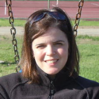 Jane-1117984, 42 from Needham Heights, MA