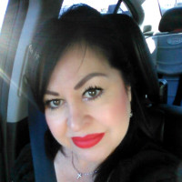 Marie-1175071, 54 from El Paso, TX