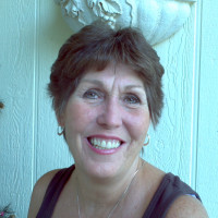 Ladena, 58 from Carson City, NV