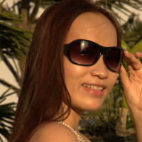 Christine-1093077, 35 from Ho Chi Minh City, VNM