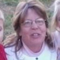 Joanne-892930, 56 from Easton, PA