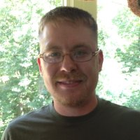 Mark, 31 from Dunlap, IL