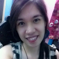 Aimee-824550, 21 from MANILA, PHL