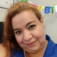 Iliana, 43 from Laredo, TX