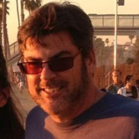 John-1132636, 52 from Mission Viejo, CA
