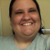 Rachel-1133132, 30 from Pompano Beach, FL