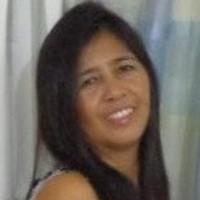 Benedicta-939170, 50 from Cavite, PHL