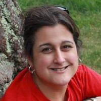 Christine-1179671, 45 from Gordonsville, VA